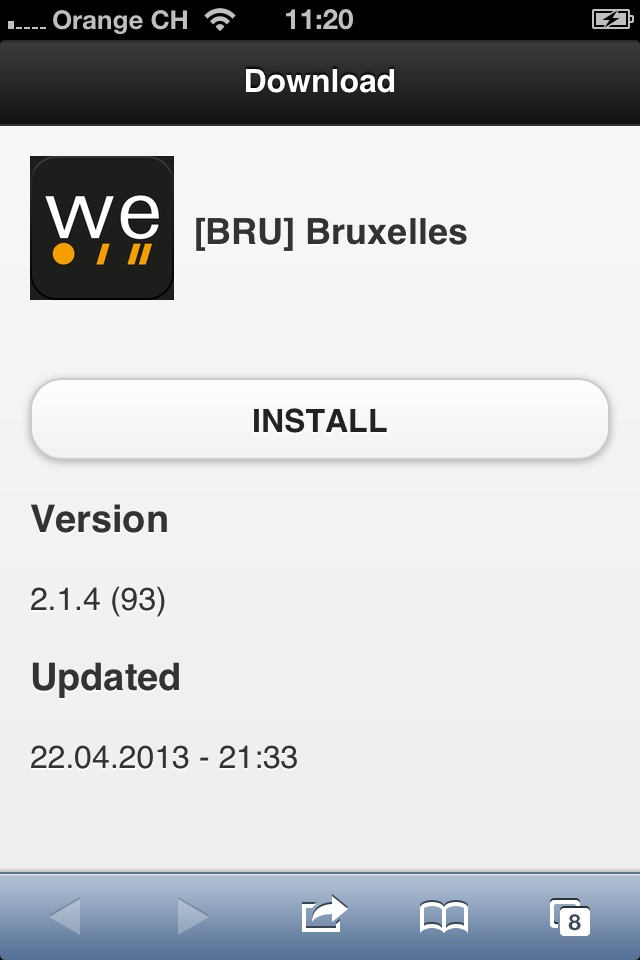 download_BRU