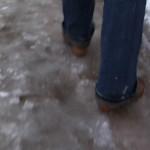 gen_uf-pas-neige_05_02