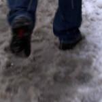 gen_uf-pas-neige_06_02