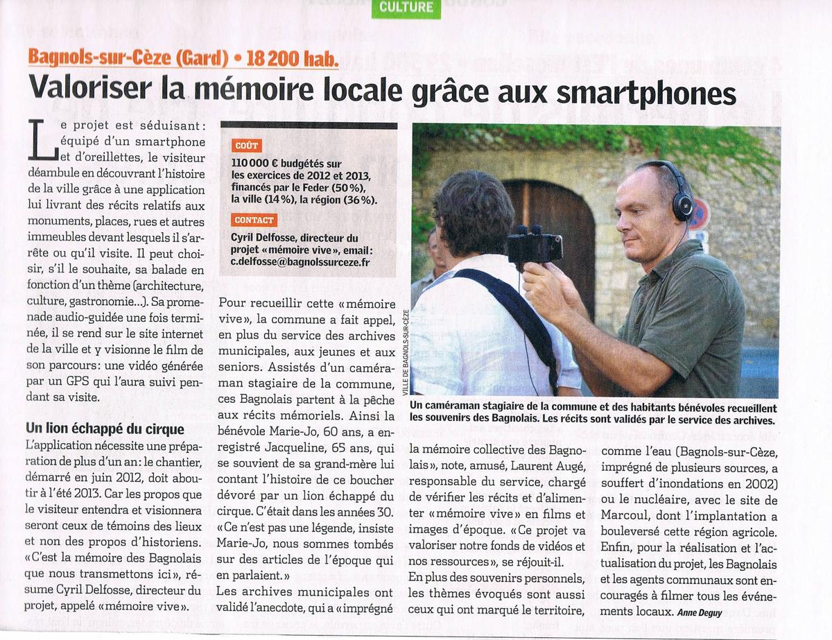La-Gazette-mémoire-vive-janvier-2013-web