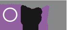 logo_obsin_site_OBSIN