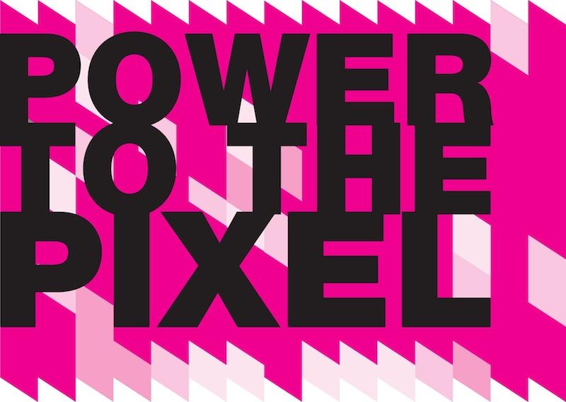 POWERPIXEL_magNEW-1 [Converted]