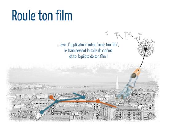 RouleTonFilm-web