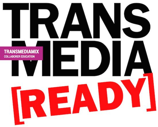 transmediamix