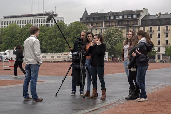 ARS-tournage-web2